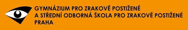 Logo GOA